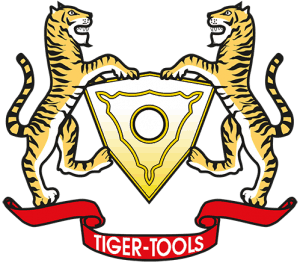 Tiger-Tools Kft.