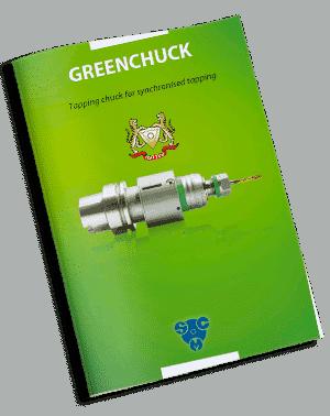 S.C.M Greenchuck