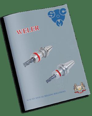 Weler
