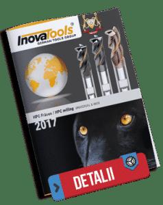 InovaTools HPC
