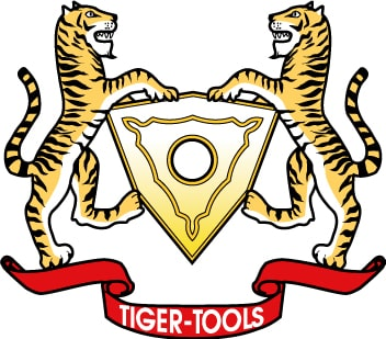 Tiger-Tools Kft.