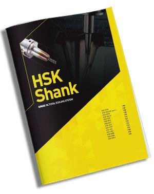HSK befogok
